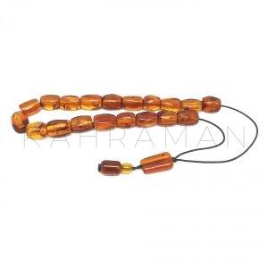 Ατόφιο κεχριμπάρι βαλτικής AA0056